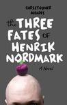 The Three Fates of Henrik Nordmark