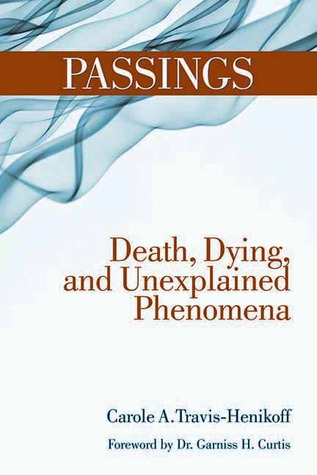 passings-death-dying-and-unexplained-phenomena