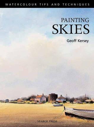 Painting Skies
