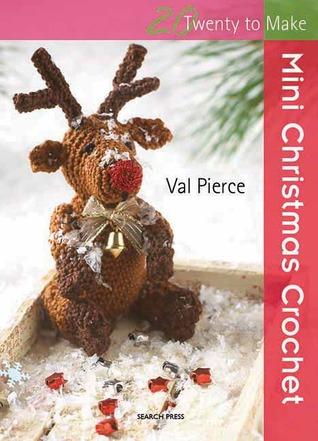 mini-christmas-crochet