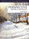 Perspective Depth & Distance