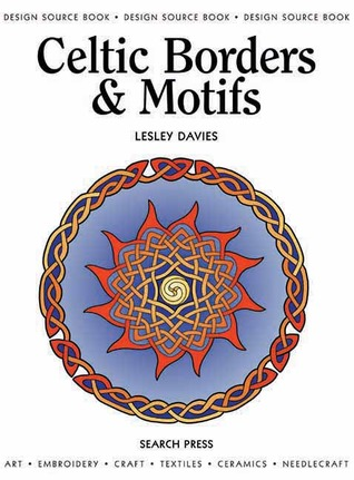 Celtic Borders and Motifs