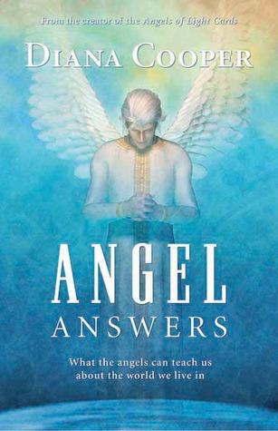 Angel Answers EPUB