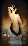 Vanquished by Hope C. Tarr