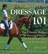 Jane Savoie's Dre...