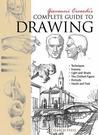Giovanni Civardi's Complete Guide to Drawing