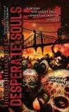Desperate Souls (The Jake Helman Files, #2)