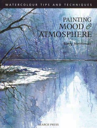 Painting Mood Atmosphere