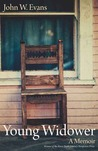Young Widower: A Memoir