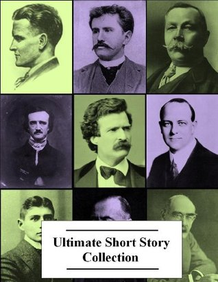 The ultimate short story collection - volume two (50+ stories) by Rudyard Kipling