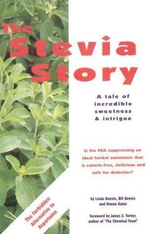 the-stevia-story