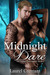 Midnight Dare by Laurel Cremant