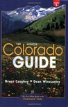 Colorado Guide, 5th Edition Updated: The Best-Selling Guide to the Centennial State