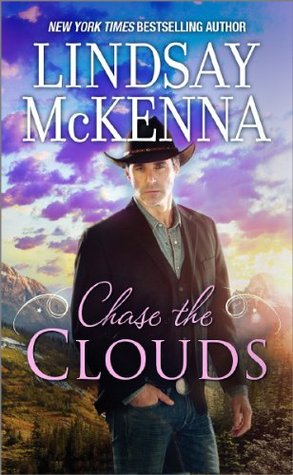 Chase the Clouds(Western Lovers 3)