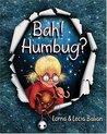 Bah! Humbug?