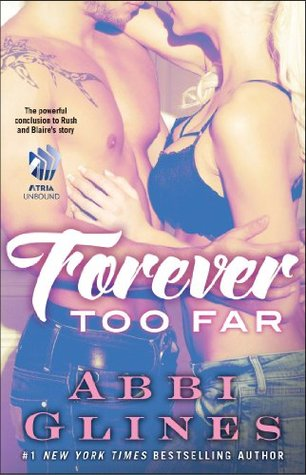 Ebook Forever Too Far by Abbi Glines TXT!