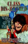 Class Dis-Mythed (Myth Adventures, #16)