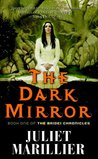 The Dark Mirror by Juliet Marillier