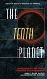The Tenth Planet (The Tenth Planet #1)