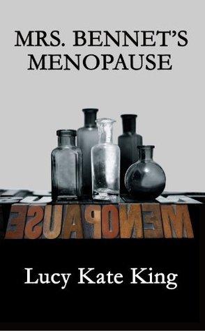Mrs Bennet's Menopause