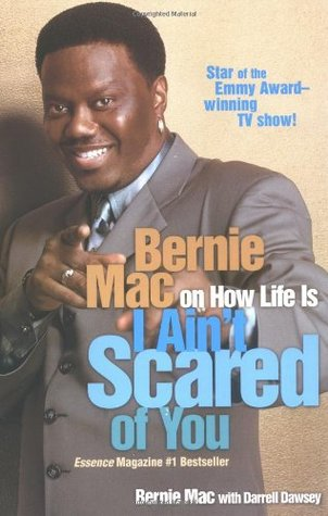 the bernie mac show complete series download