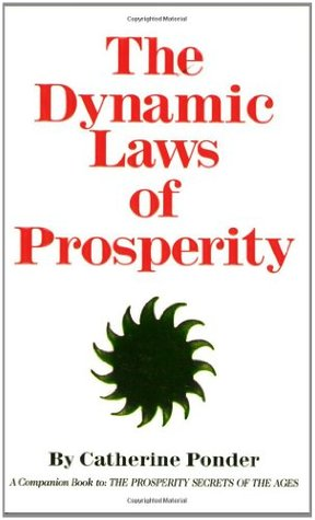 The Dynamic Laws Of Prosperity Free Pdf