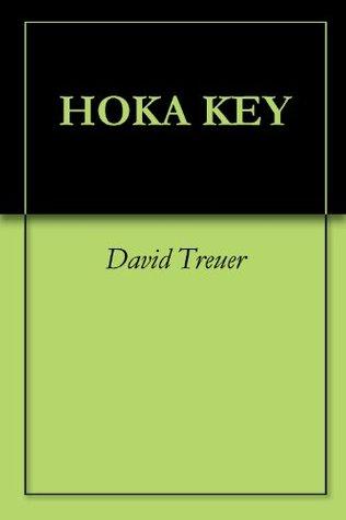 HOKA KEY