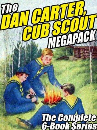 the-dan-carter-cub-scout-megapack