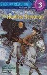 The Headless Horseman by Natalie Standiford