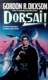 Dorsai! (Childe Cycle, #1)
