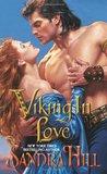 Viking in Love (Viking I, #8)