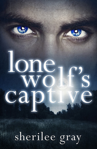 lone-wolf-s-captive-black-hills-pack-1