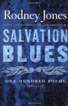 Salvation Blues: ...
