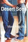 Desert Sons (Desert Sons, #1)