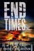 End Times Inc. (A Great & Continuous Malignity, #2)
