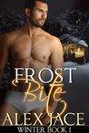 Frostbite by Alex Jace