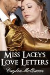 Miss Lacey's Love Letters
