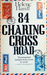 84, Charing Cross Road / The Duchess of Bloomsbury Street
