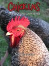 Chickens! Learn About Chickens and Enjoy Colorful Pictures - Learning Fun! (50+ Photos of Chickens)
