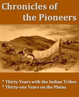 Chronicles of the Pioneers