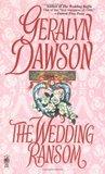 The Wedding Ransom (The Wedding, #2)