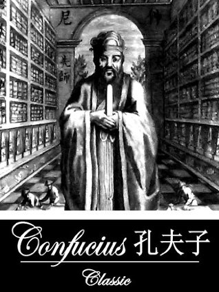 The Life of Confucius