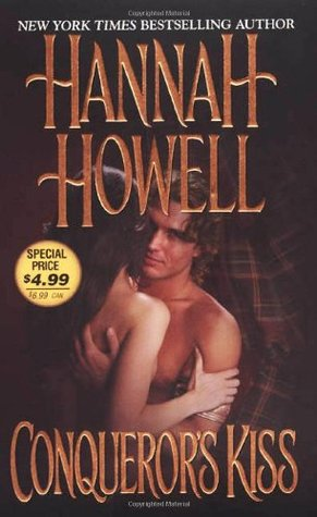 Hannah howell goodreads giveaways