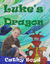 Luke's Dragon
