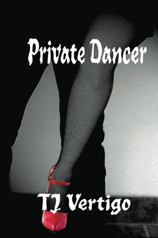 Private Dancer(Reece & Faith 1)