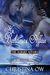 His Bahamas Affair by Christina OW