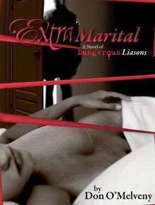 Extramarital