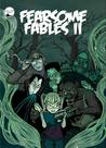 Fearsome Fables 2