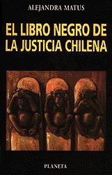el-libro-negro-de-la-justicia-chilena