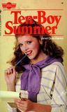Ten-Boy Summer (Sweet Dreams, #18)